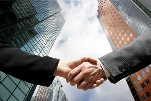 Nieuwe contractmanagement module komt eraan!