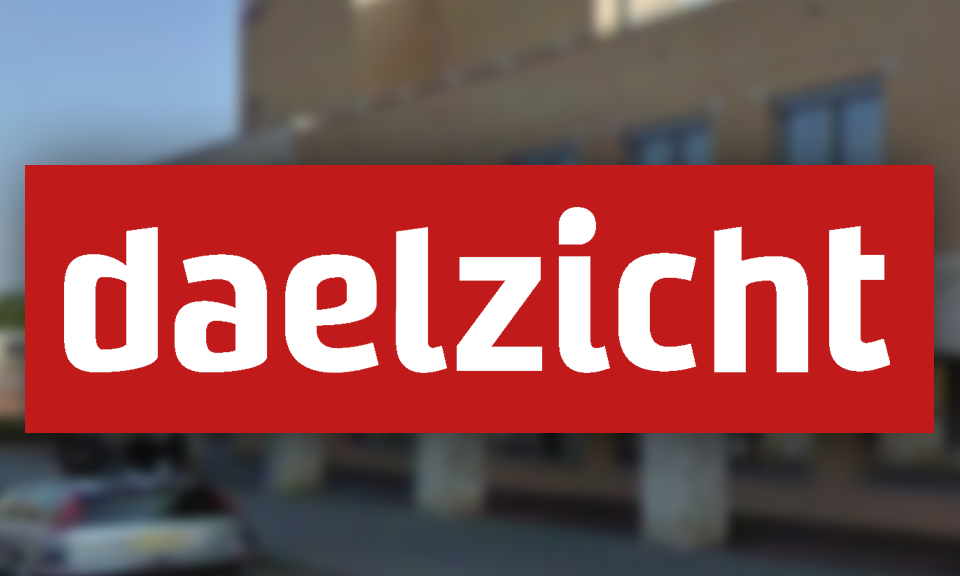 Touchless accounting Daelzicht