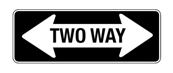 2-way-match kan geactiveerd worden